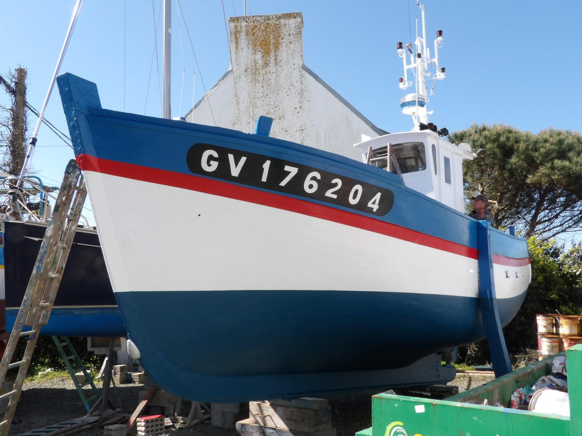210329 requin carenage a