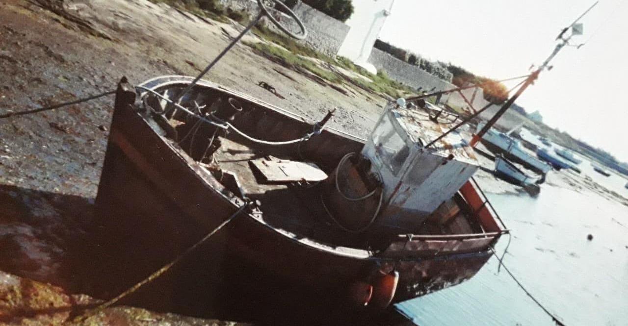 Le glinec gv a fabrice roperch 2006
