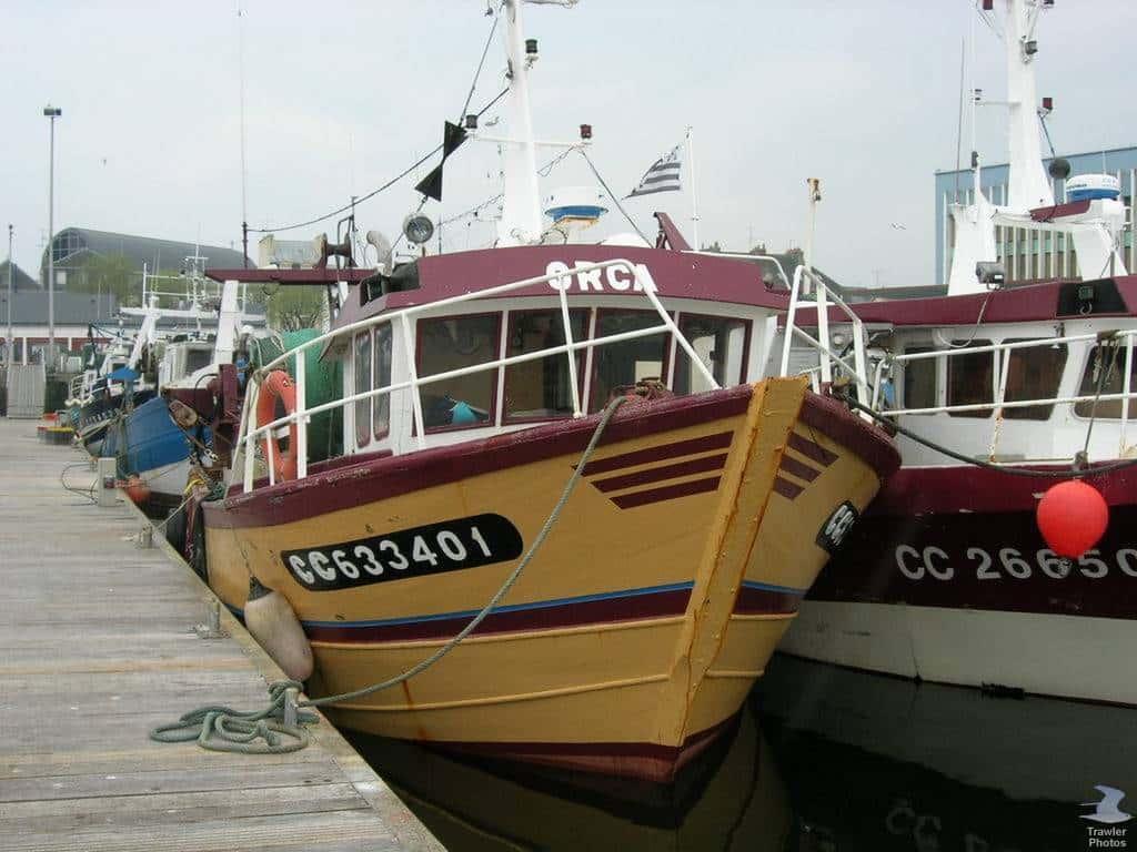 Orca cc633401 04 2006